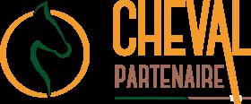 Logo cheval partenaire