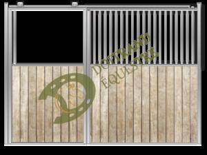 facades-box-chevaux-porte-coulissante-debussy